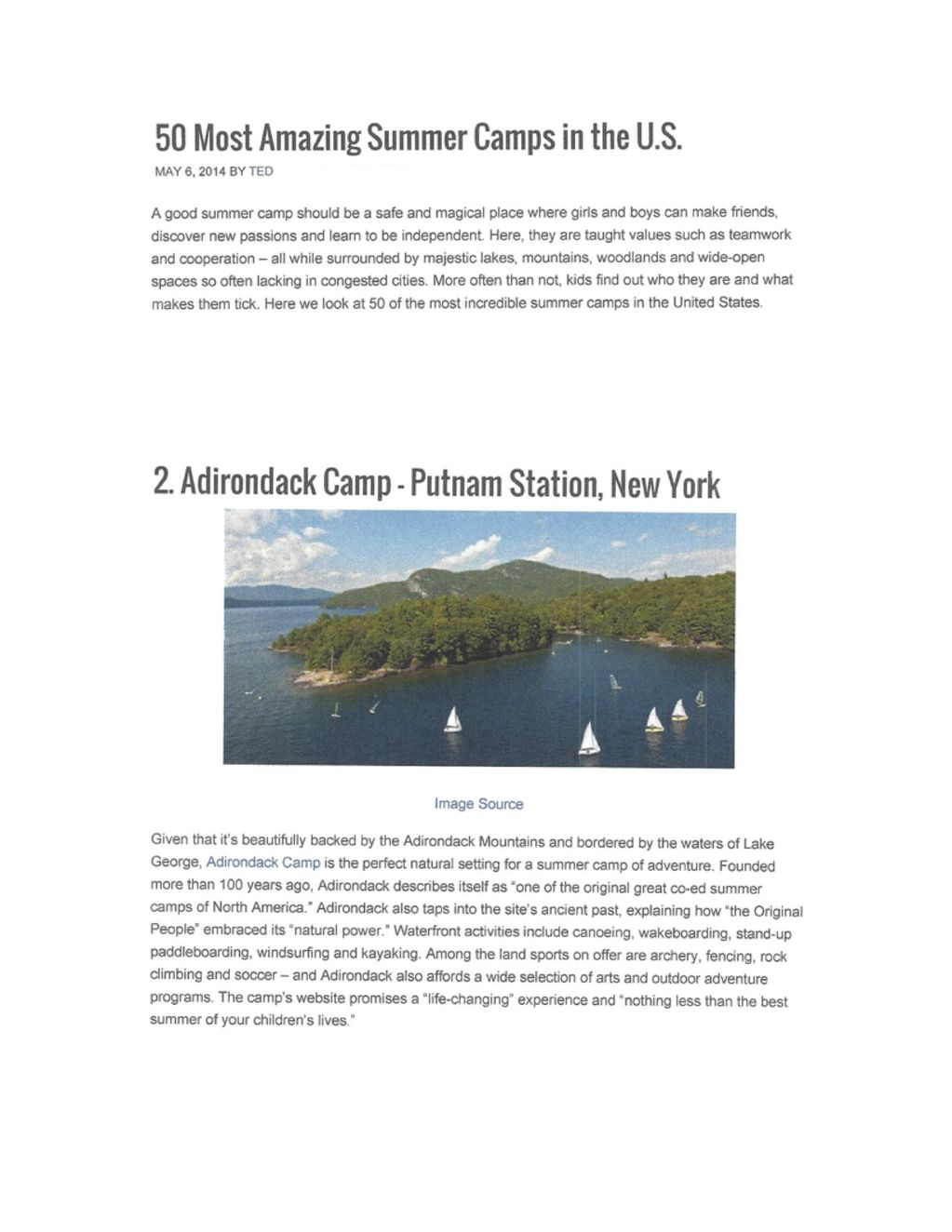 putnam station chat There's 1 pet friendly hotel in putnam station, ny need help deciding where to stay view pictures of each dog friendly hotel, bed & breakfast, vacation rental, and campground, get the scoop on their pet policies, and read reviews of.