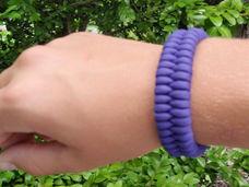 Friendship bracelet quote