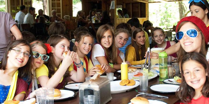 Girls-camp-philosophy