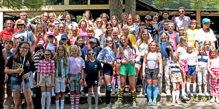 Boys-girls-summer-camp